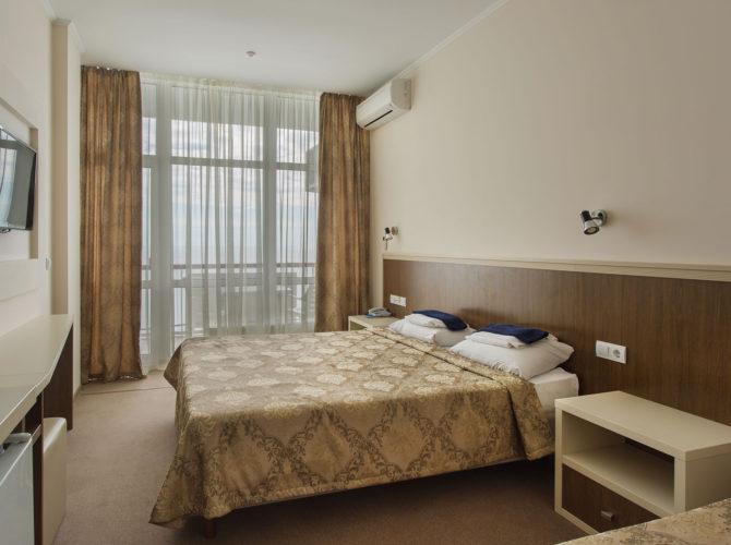 standart-room-1