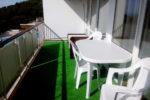 Балкон полулюкс улучшенный