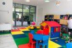 Детская комната 2019