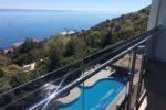 Обновленный балкон