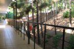 Морской корпус + парк